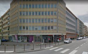 centre-medical-agestra-DE BOVET