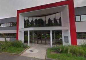 FAMECK-centre-medical-medecine-travail-agestra