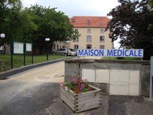 INSMING-centre-medecine-travail-agestra