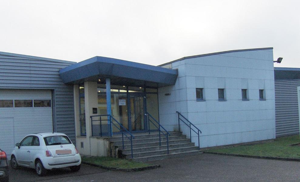 JOUY-centre-medical-medecine-travail-agestra