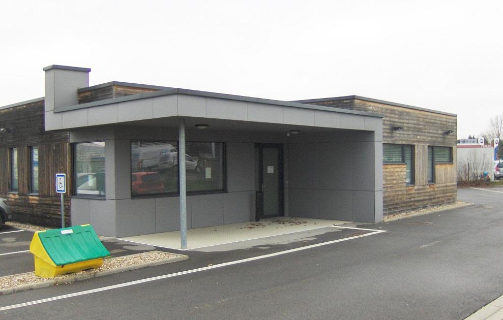 JURY-centre-medical-medecine-travail-agestra