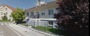 MAIZIERES-METZ-centre-medical-medecine-travail-agestra