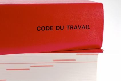 code-du-travail-et-règlementation-de-la-medecine-au-travail-sante-travail