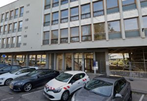 THIONVILLE-centre-medical-medecine-travail-agestra
