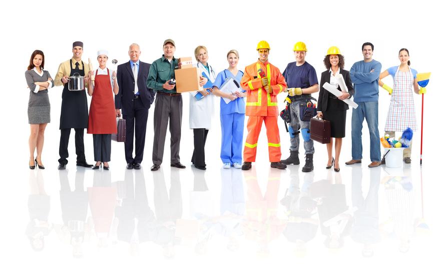 metiers-surveillance-sante-au-travail-agestra
