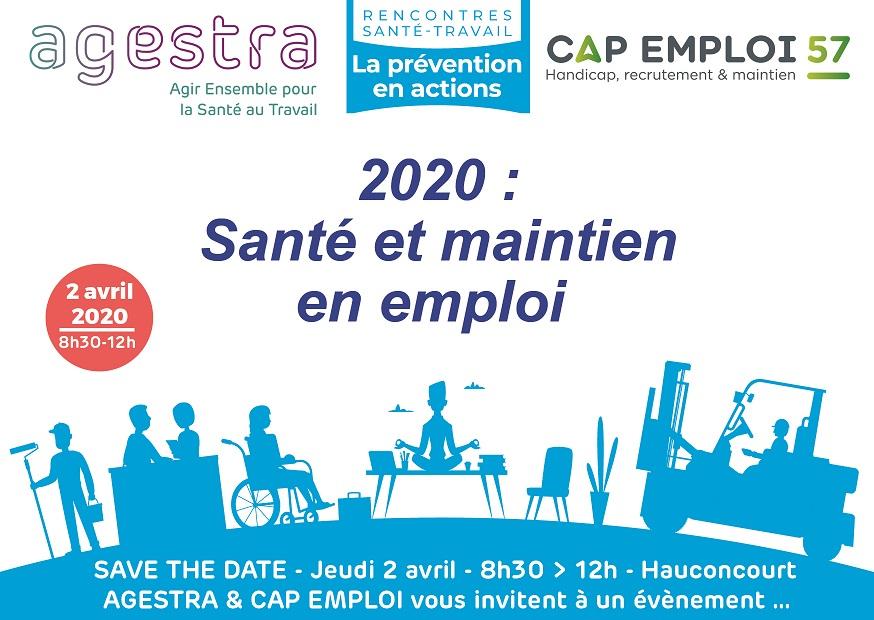 maintien_emploi_evenement_2_avri_agestraçcap_emploi