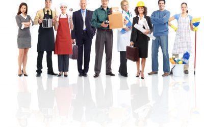 2ème ENQUÊTE AGESTRA – Impact de la covid-19 sur la santé des dirigeants de TPE-PME et sur l'activité de leur entreprise