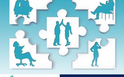 Le 17/06 : Qualité de vie au travail : comment soutenir le «travail ensemble» en phase de crise ?